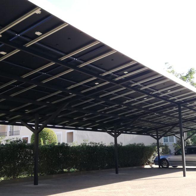 fotovoltaica (4)